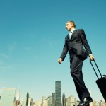 business-traveller-package-header