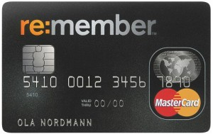 remember-MasterCard-Black